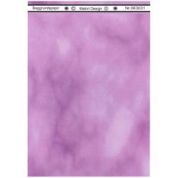 Lyselilla marmor, matori baggrundspapir