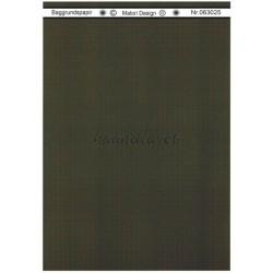 Mørkegrå papir, matori baggrundspapir
