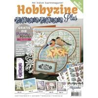 Hobbyzine og Hobbyzine plus