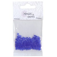 Magic Dots i poser