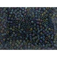 Stenboden perler